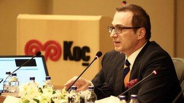Ömer Koç'tan aşı milliyetçiliği uyarısı
