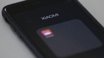 Xiaomi Türkiye'de yatırıma 20 milyon dolarla başlayacak