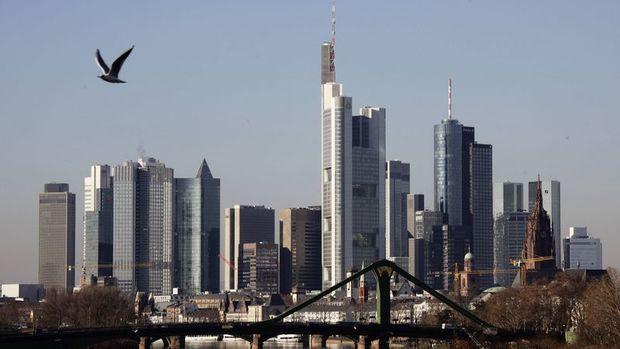 Avrupa banka risklerini mercek altına alıyor