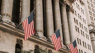 ABD'de endeksler ekonomik destek paketine dair belirsizli...