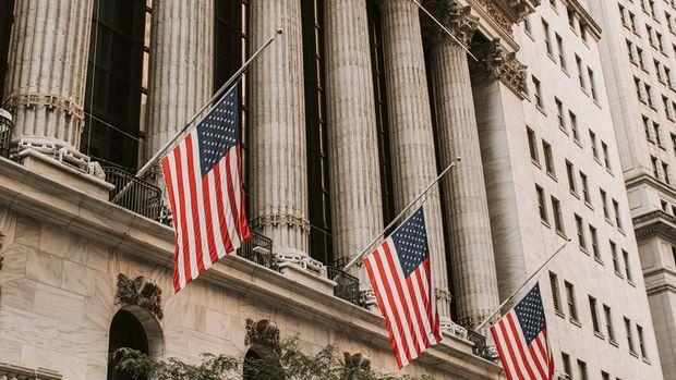 ABD'de endeksler ekonomik destek paketine dair belirsizlikle karışık seyretti