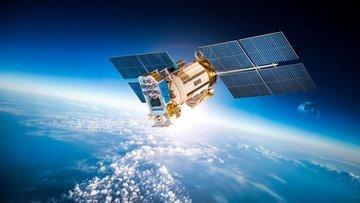 Amazon ve SpaceX arasında 'yıldız savaşları'