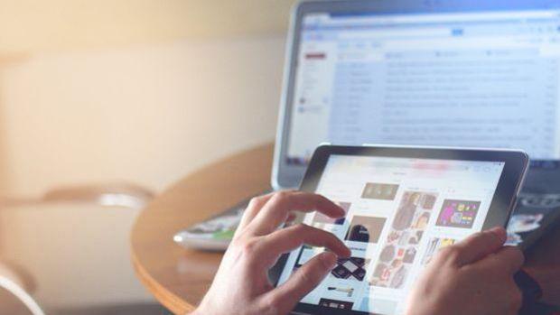 Türkiye'de kişi başı veri kullanımı 2020'de 186 GB'ı geçti