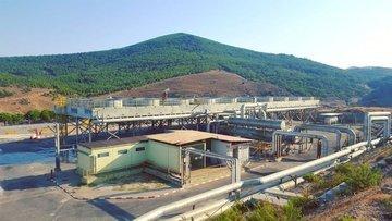 Fransız şirket jeotermal yatırımıyla Türkiye'ye giriş yaptı