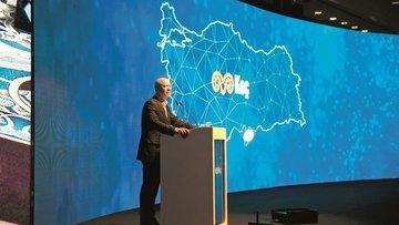 Koç Holding CEO'su: Yeşil dönüşüm Koç Topluluğu olarak ön...