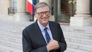 Bill Gates bir sonraki salgın için stratejisini açıkladı