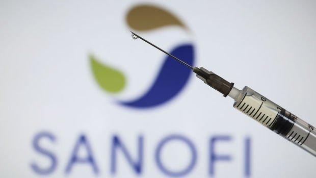 Sanofi, Pfizer-BioNTech aşısını üretmeye hazırlanıyor