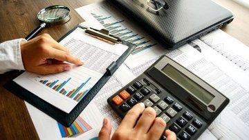 Ak Portföy'den yeni yatırım fonları