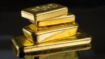 Altın Fed toplantısından beklediğini bulamadı