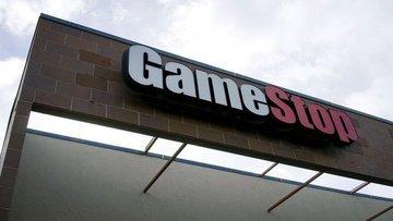 """GameStop hisselerinde """"Reddit"""" yükselişi sürüyor"""