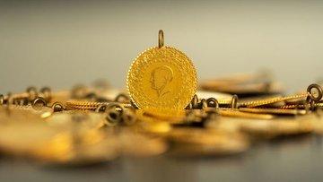 """""""Enflasyon 10 senede 3 çeyrek altın götürdü"""""""