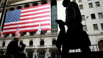 ABD 2020'nin son çeyreğinde yüzde 4 büyüdü
