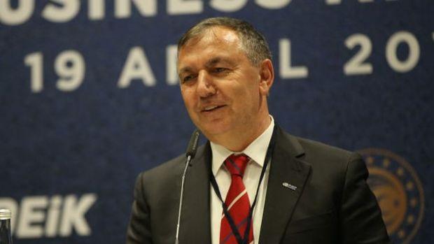 Romanya'nın Türkiye tarifesinde çözüm ışığı