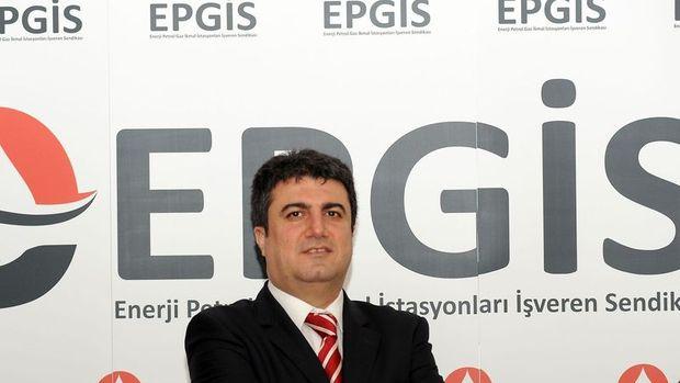 EPGİS/Aktaş: Akaryakıttaki değişiklikleri düzenli olarak paylaşıyoruz
