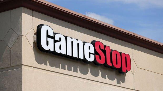 GameStop'ta açığa satan fonda zarar belli oldu