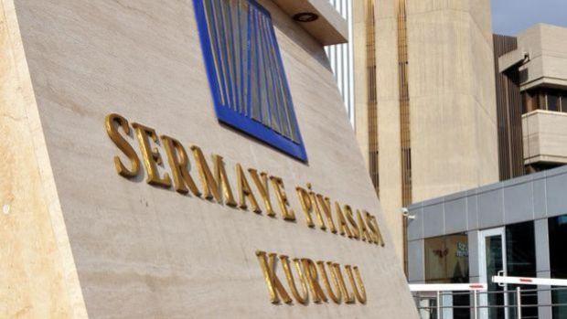 SPK, Katarlı muadiliyle mutabakat imzaladı