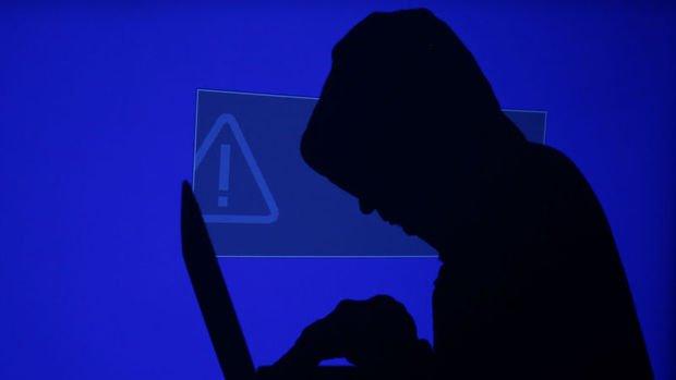 Bloomberg HT sahte haberlere karşı uyarıyor