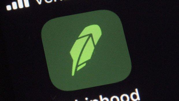 Robinhood işlem sınırlaması uyguladığı şirket sayısını düşürdü
