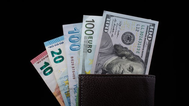 En iyi dolar/TL tahmincisi kurumdan TL'de yeni pozisyon