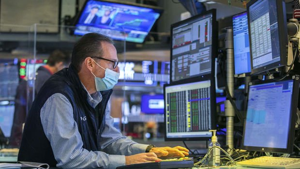 Gelişen piyasalara fon girişi hızını korudu