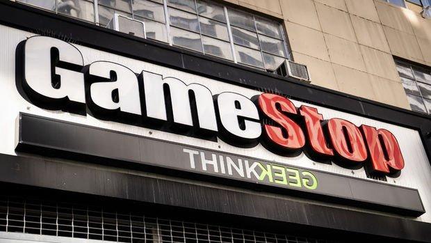 GameStop masalında sona mı geliniyor?