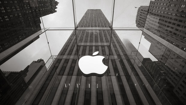 Apple elektrikli arabada Kia'yı seçti