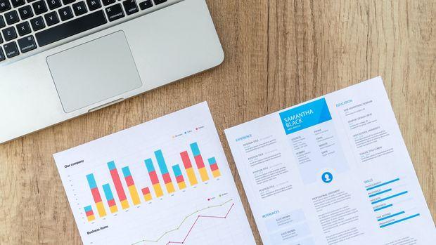 Ekonomik veri takvimi - 3 Şubat 2021