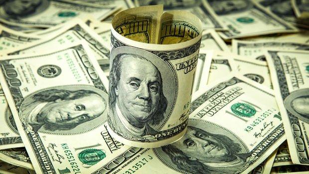 Dolar 'sıkışması' riskli varlıklar rallisini sonlandırabilir