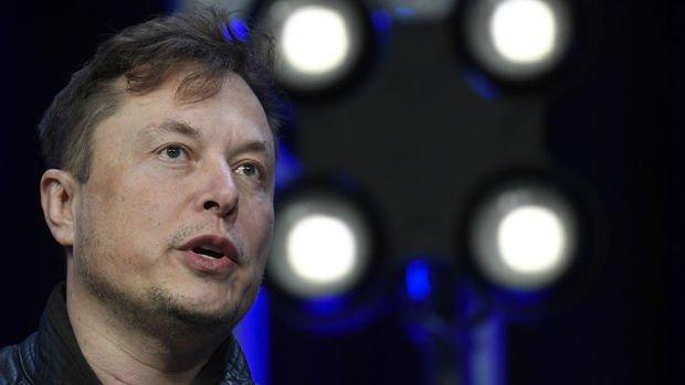 Seri girişimci Musk nasıl kripto boğası oldu?