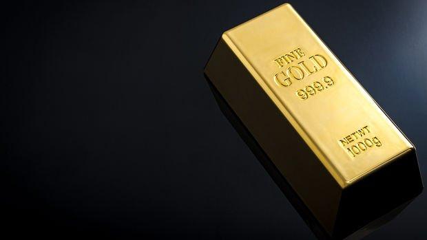 Altın durağan, gümüş yeniden yükselişte