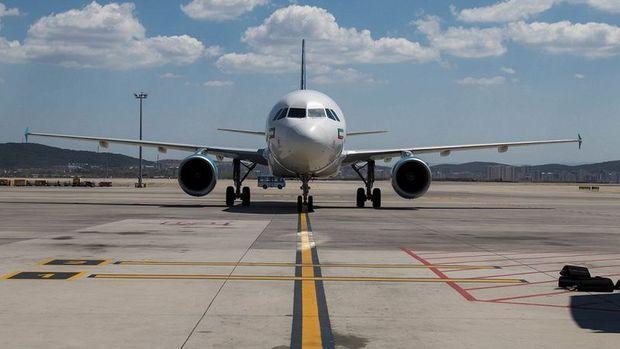 Havacılık sektörü destek paketini bekliyor