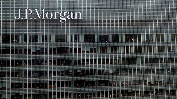 JPMorgan Türkiye büyüme beklentisini yükseltti