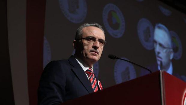 TCMB Başkanı Naci Ağbal'ın ilk 100 günü