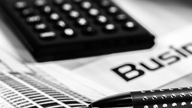 Bloomberg HT tüketici güveni ön endeksi Şubat'ta geriledi