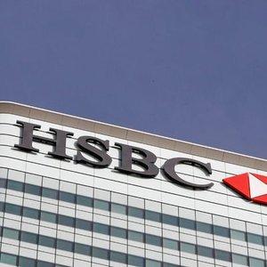 HSBC, TÜRKİYE BÜYÜME TAHMİNLERİNİ YÜKSELTTİ