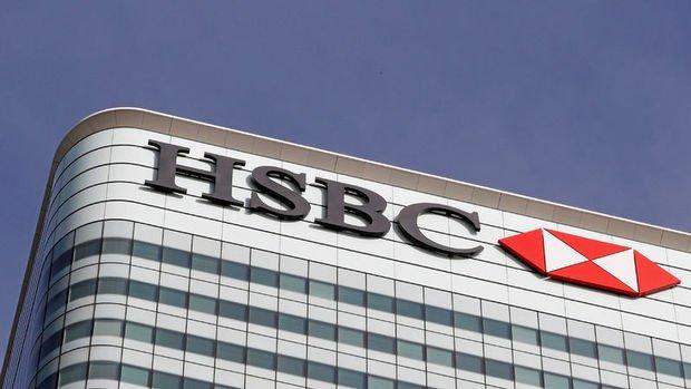HSBC, Türkiye büyüme tahminlerini yükseltti