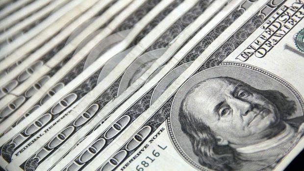 Commerzbank'tan yeni dolar/TL tahmini