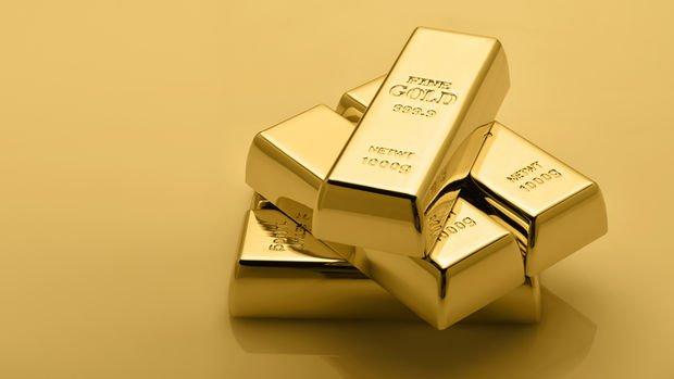 Altın Fed yetkilisinin açıklamalarıyla sert düştü