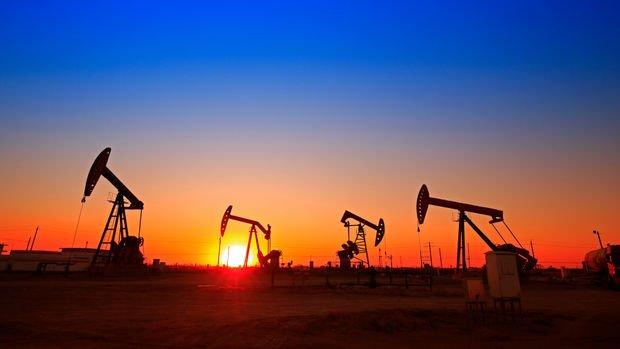Petrol fiyatları pandemi öncesi seviyelere döndü