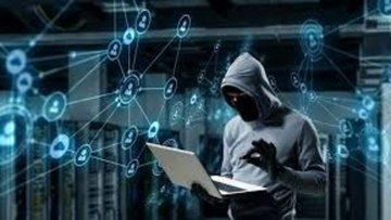 Sosyal medyada dolandırıcıların yeni hedefi kripto para yatırımcısı