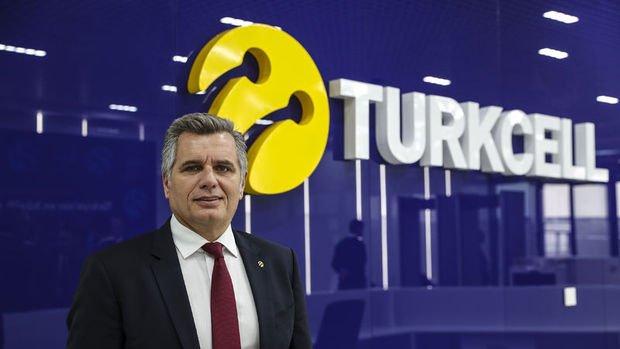 Turkcell'in 2020 net kârı tahminleri aştı