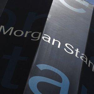 MORGAN STANLEY'DEN TCMB SONRASI DOLAR/TL BEKLENTİSİ