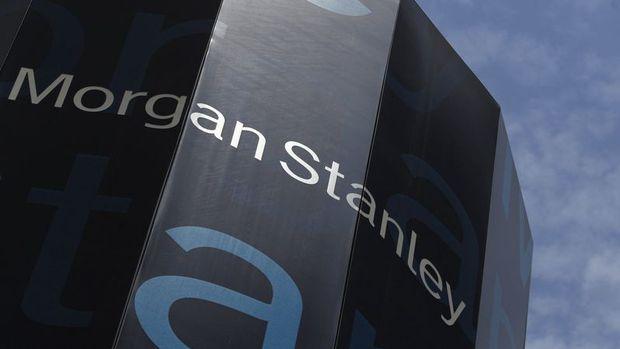 Morgan Stanley'den TCMB sonrası dolar/TL beklentisi