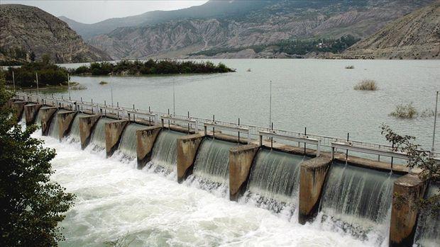Tortum Hidroelektrik Santrali özelleştirilecek