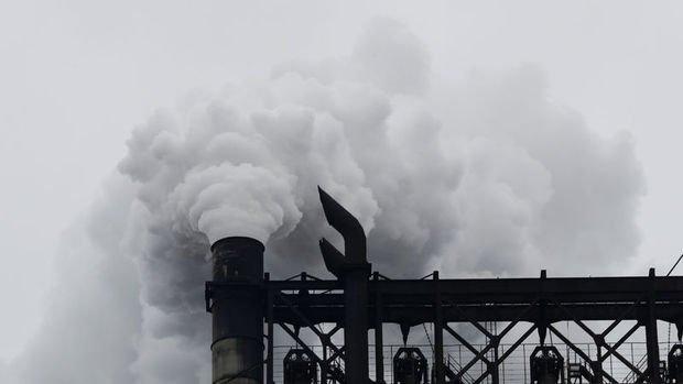 Nippon Steel üretim kapasitesini düşürüyor