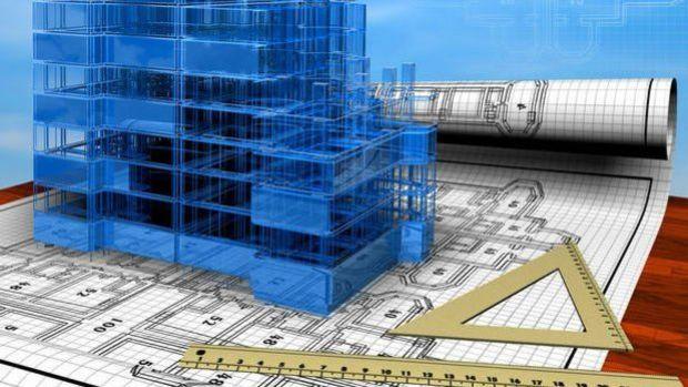 Sektörel güven endeksleri hizmet ve inşaatta geriledi