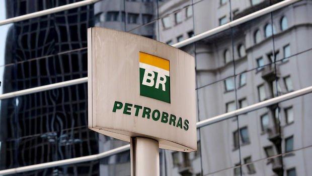 Brezilya'da Bolsonaro'dan piyasaları altüst eden karar