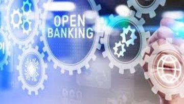 Açık bankacılığı başarılı kılmak için veri paylaşımını cazip hale getirmek gerekiyor