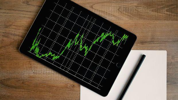 Ekonomi ve siyaset gündemi-23 Şubat 2021