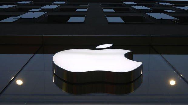 Akıllı telefon pazarında Apple Samsung'u geçti